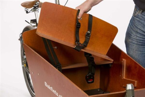 Bakfiets Cargo Long